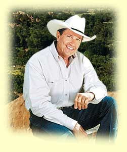 Thestraitstory for over two decades george strait has stayed the course and stayed on top m4hsunfo