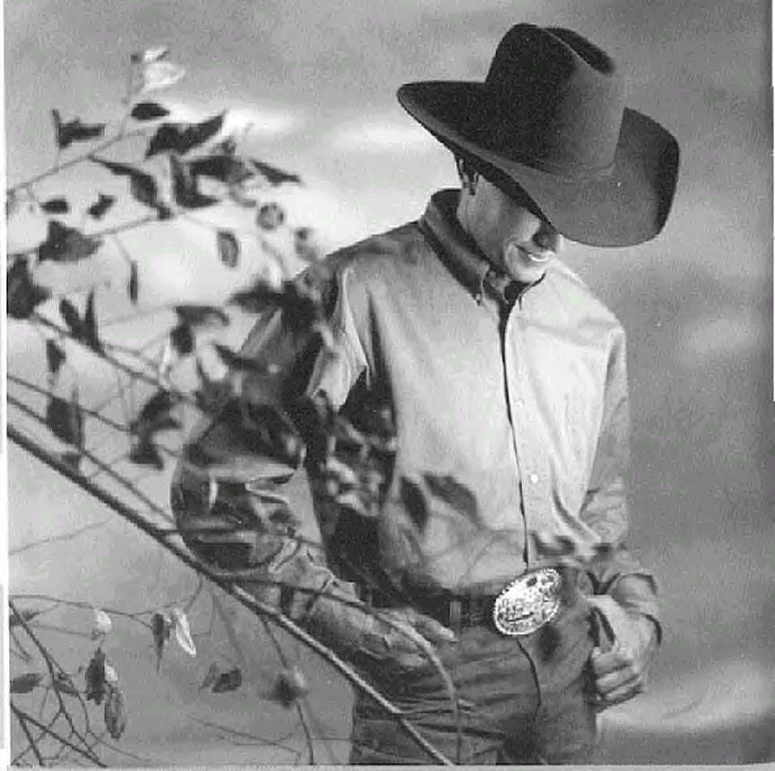 Lyric oceanfront property in arizona lyrics : George Strait Albums